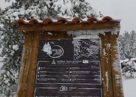 anteprima-CianDalMond copia